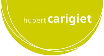 Hubert Carigiet